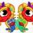 Dragonlover73's avatar