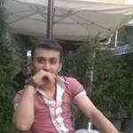 Ahmet 74