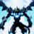 Unrivaledfury's avatar