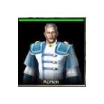 Rohen1Tahir's avatar