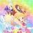 TwinklingFantasy's avatar