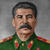 ThirdStalin
