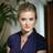 Aniciawaszka's avatar
