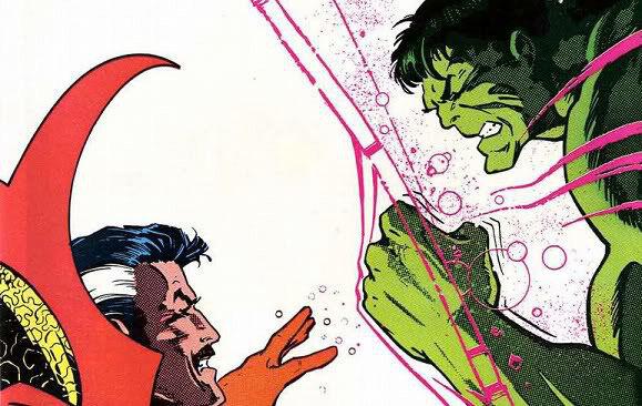 dr-strange-hulk