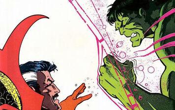 NYCC: Animated Hulk Film to Premiere on Digital HD