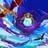 Ellis99's avatar