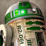 R2-D6t's avatar