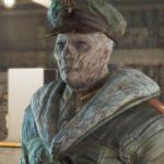 NewCarloso's avatar