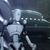 Anepicrobot