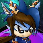 Skye Hattori's avatar