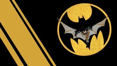 The Enduring Legacy of Frank Miller's 'Batman: Year One'