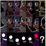 Plostri's avatar