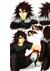 ShadowNightmare666