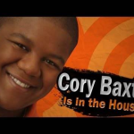 Cory in the Dank House