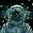 Ginpachi978's avatar
