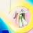 Givemeagoddamnusername's avatar