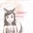 Schattenstern1's avatar
