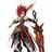KuramiFox35's avatar