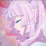 StarfinibelXZ CocoRitenamy's avatar