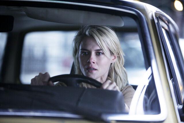 File:Jane in car.jpeg