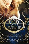 666 Park Avenue (Novel)