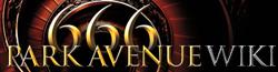 666ParkAvenue Wiki-wordmark