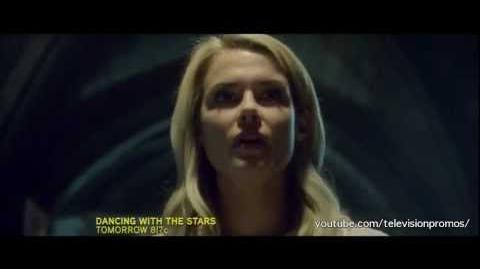 "666 Park Avenue 1x02 Promo ""Murmurations"" HD"