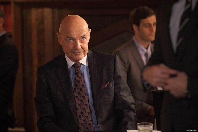 File:F2Saj-W6SKg FULL.jpg