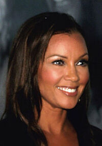 File-Vanessa Williams homezfoo