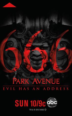 File:Reg 634.666park.mh.061812.jpg
