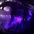 Minecraft Dragonboy 99