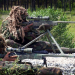 AK47908's avatar
