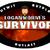 LoganWorm