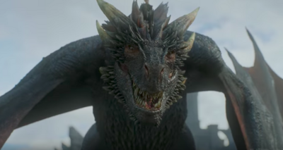 The New 'Game of Thrones' Season 7 Trailer Is Here and It Is EPIC!