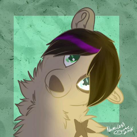 MurrmorMeerkat's avatar