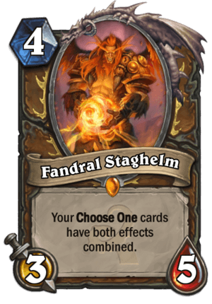 Hearthstone_Old_Gods_Fandral_Staghelm