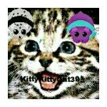KittyKittyCat394