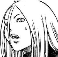 Lluvia Roja's avatar