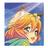 GimmeMoreCoinz's avatar