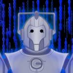 CyberTheNerd