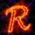 RoR-El