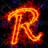 RoR-El's avatar
