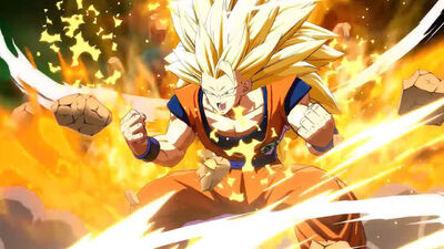 5 Characters to Take the Roster of 'Dragon Ball FighterZ' Even Further