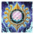 Aquamirror's avatar