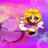 ムーンプリンセス's avatar