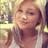 Lea-kya's avatar