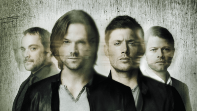 'Supernatural': 10 Characters That Need to Come Back From the Dead
