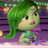 Beep's B's avatar