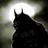 Philodox's avatar