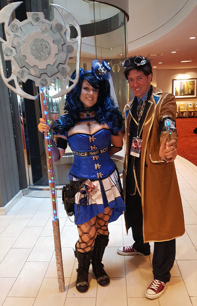 dragon-con-dr-who-costumes